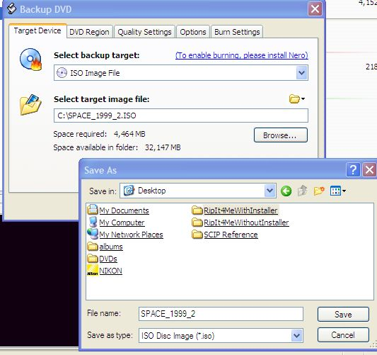 How To Decrypt and Copy / Backup a DVD For Free | Daniel B