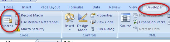 How To Create A Reminder Email For Outlook Email From Excel