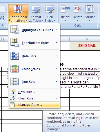 excel-outlook6