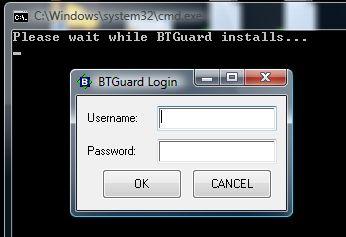 btguard5