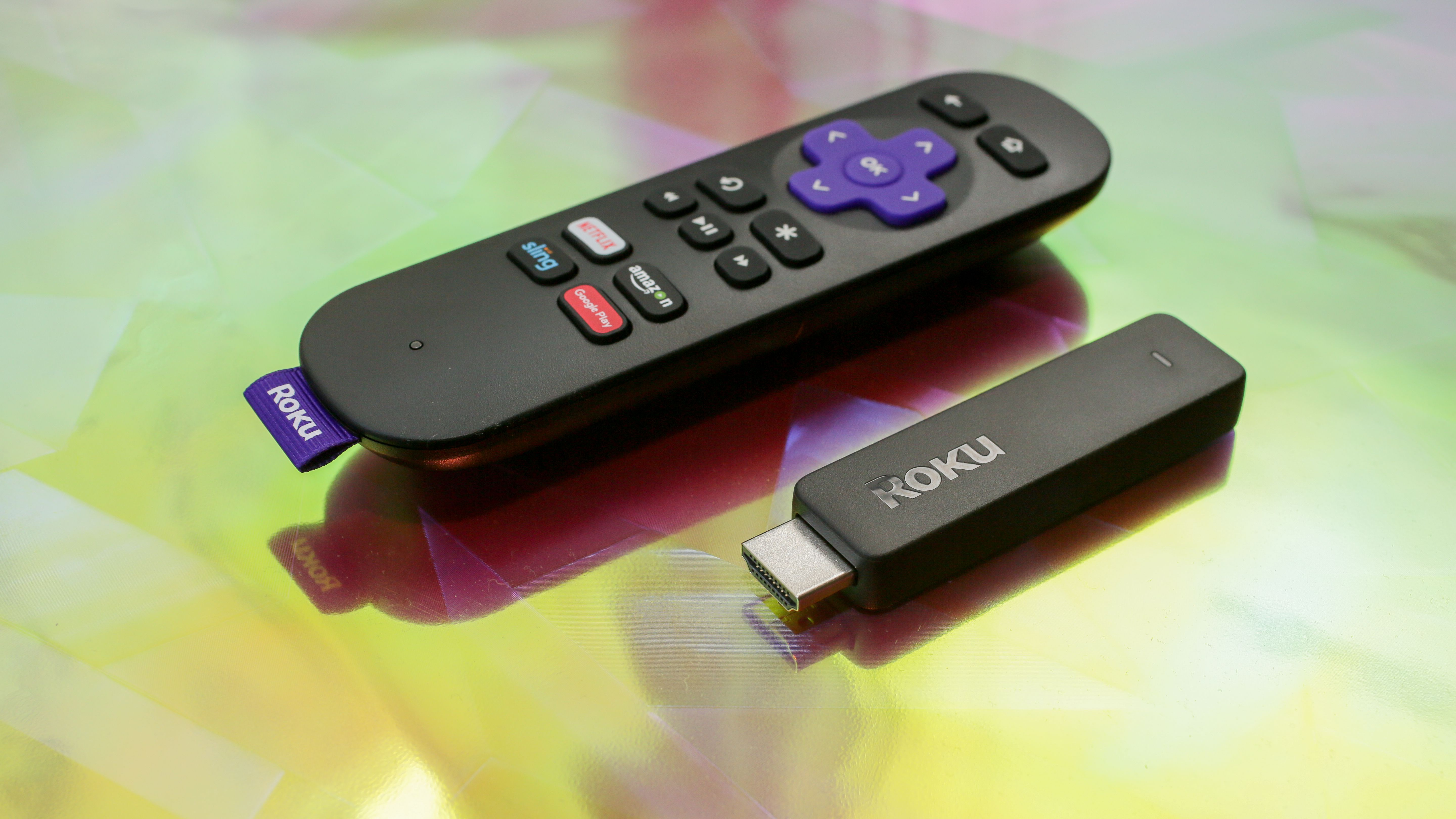 How To Change Default Roku Unit Name For Mirroring Mode Daniel B
