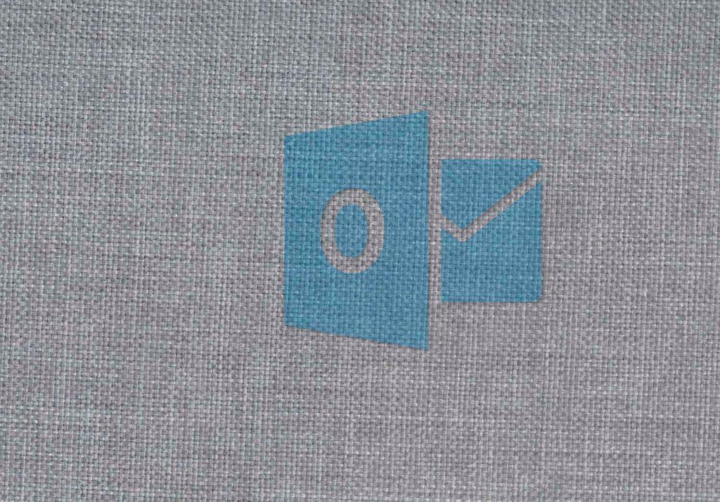 Embedding An Outlook Calendar Event in an Office Document