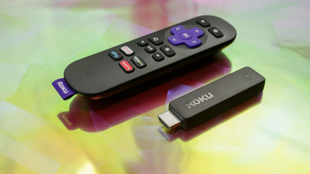 How To Change Default Roku Unit Name for Mirroring Mode | Daniel B